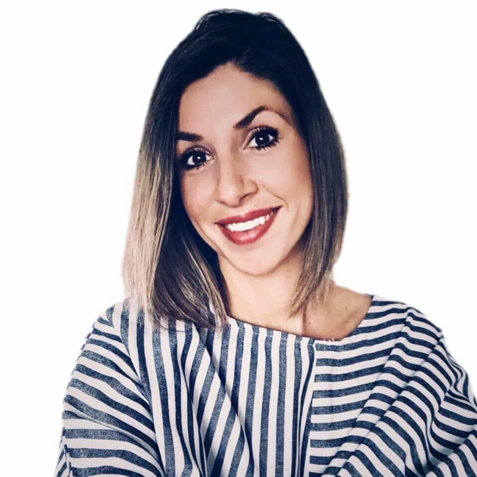 Melita Gulja