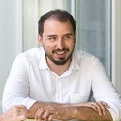 Dr.-Peter-Merc