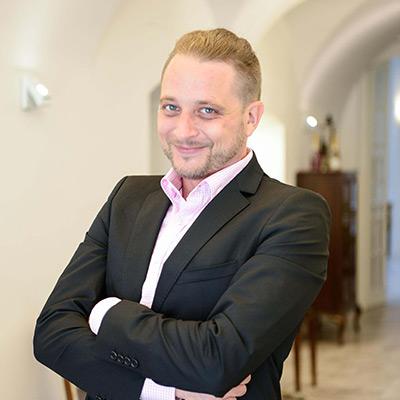Peter-Trcek