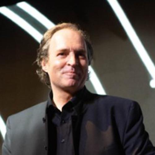 Vasja Veber