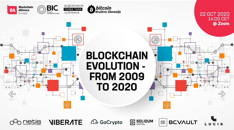 bae - event - oct 2020