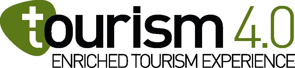Logo horizontalni s sloganom